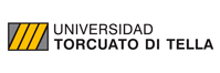 Universidad-Torcuato
